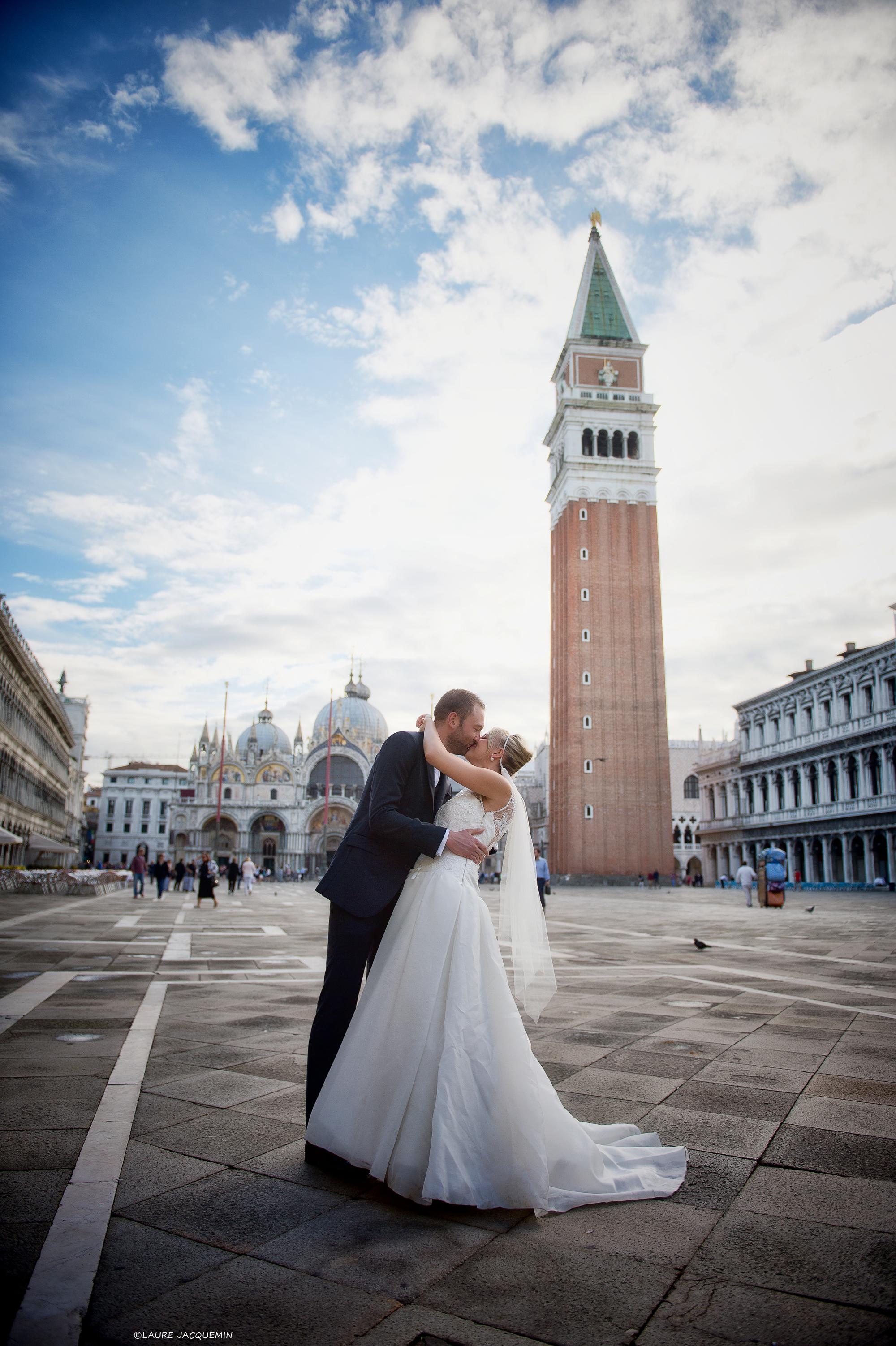 venise mariage photographe laure Jacquemin shooting lune de miel fiancaille couple (30)