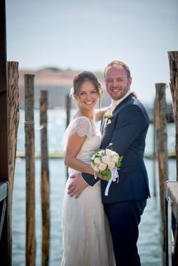Photographie de mariage venise photographe italie laure jacquemin (28)