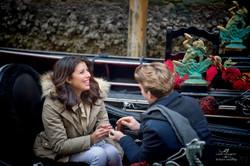 Mariage Venise Photographe fiancailles demande en mariage laure jacquemin   (48)