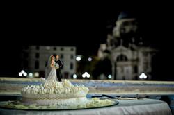 venice wedding best photographer laure jacquemin (68)