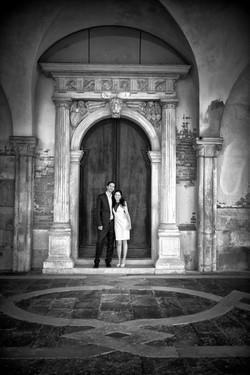 seance photo engagement a venise photographe laure jacquemin  (29)