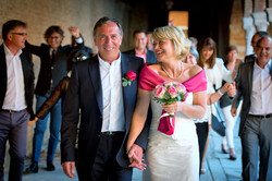 photographer wedding venice photographe mariage venise laure jacquemin (99).jpg