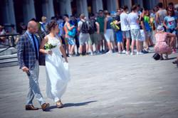 mariage venise photographe palazzo cavalli venice wedding photographer (210).jpg
