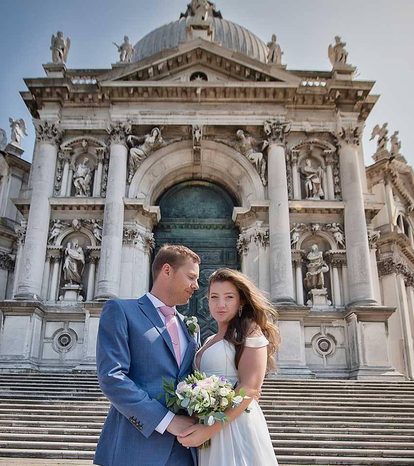 photographe-mariage-venise-destination-i