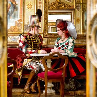 carnaval-venise-photographe (205).jpg