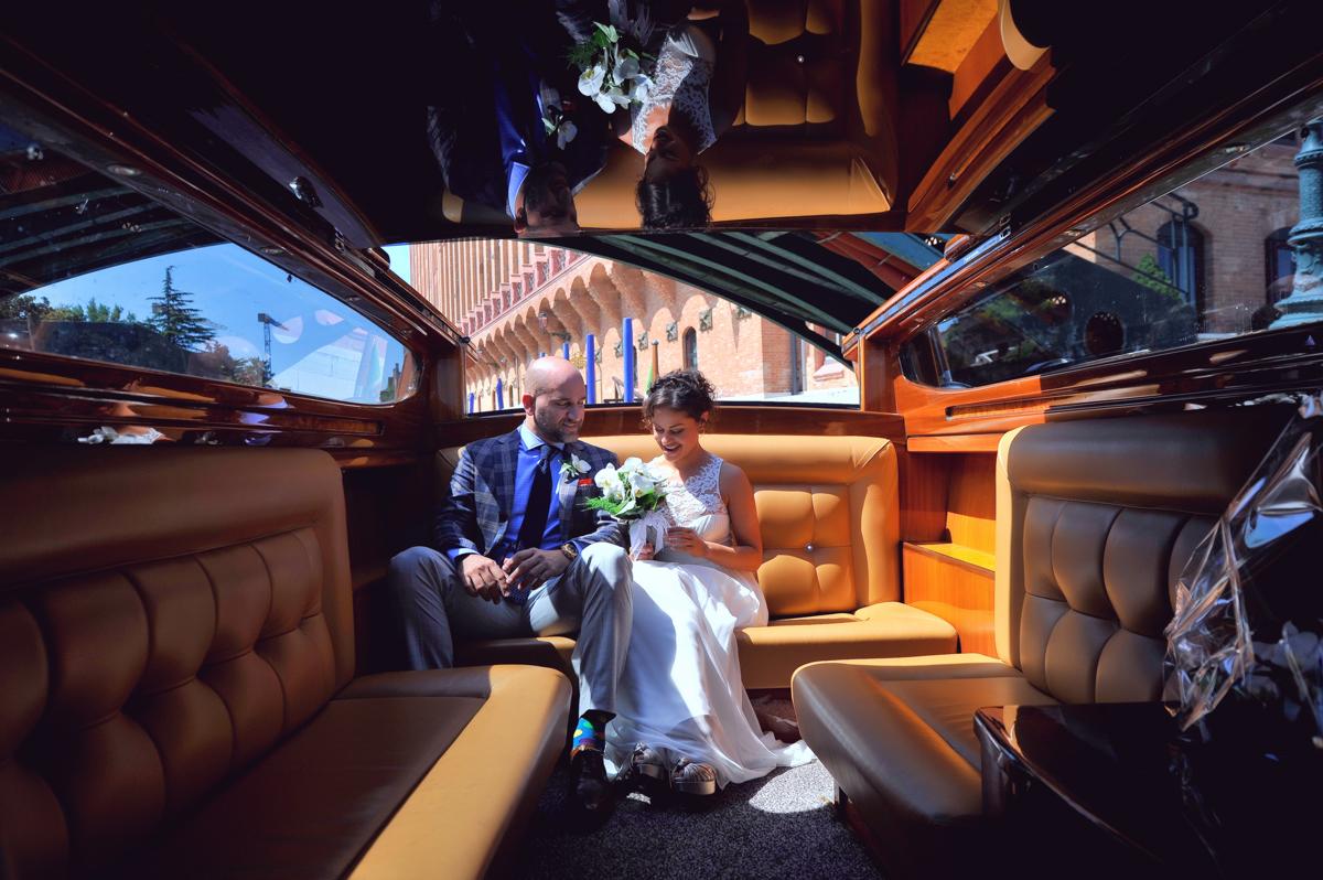 mariage venise photographe palazzo cavalli venice wedding photographer (3).jpg