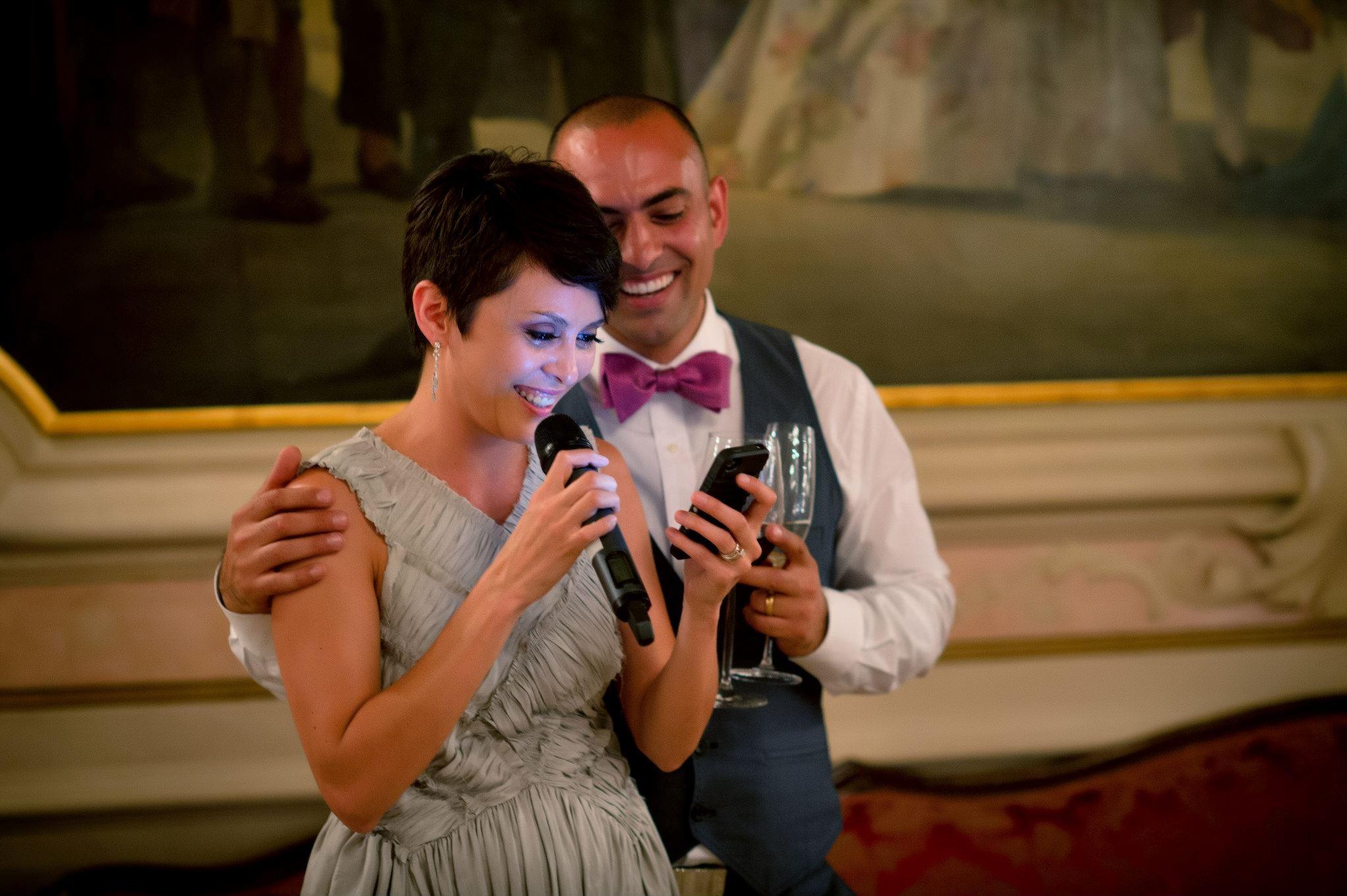 mariage venise luna baglioni bauer photographe gondole  wedding venice (32)
