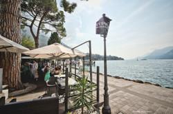 lac de Garde italie venise mariage photographe laure Jacquemin (219)