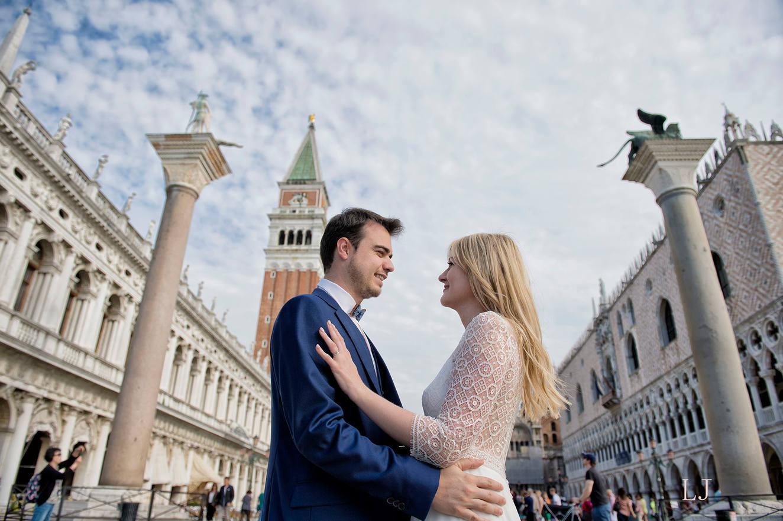 MARIAGE VENISE LUNE DE MIEL SERVICE PHOTOGRAPHIQUE (52).jpg
