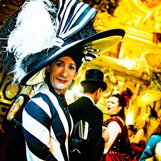 carnaval-venise-photographe (108).jpg