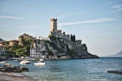 lac de Garde italie venise mariage photographe laure Jacquemin (136)