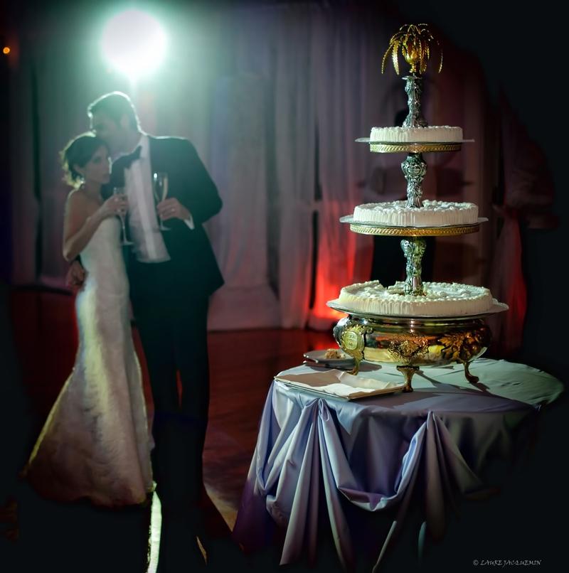 mariage venise excelsior photographe wedding venice photos laure jacquemin (65).