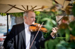 venise mariage photographe laure Jacquemin simbolique jardin venitien gondole (54)