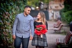 Mariage Venise Photographe fiancailles demande en mariage laure jacquemin   (26)