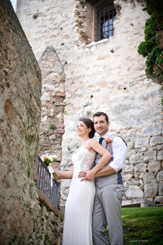 lac de Garde italie venise mariage photographe laure Jacquemin (197)