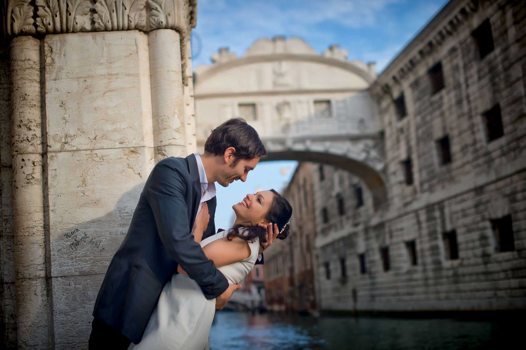 seance photo engagement a venise photographe laure jacquemin  (13)