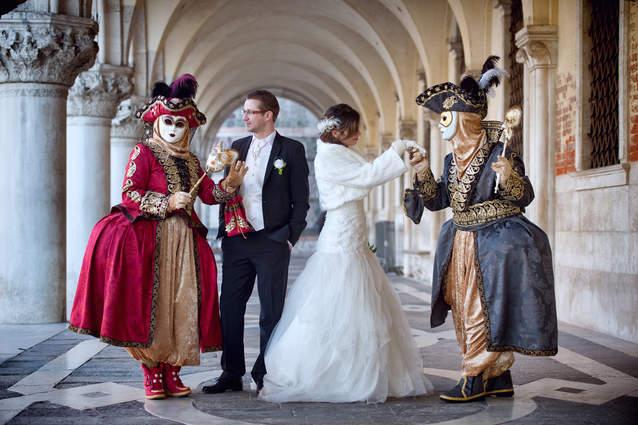 Fotografo Matrimonio Venezia (130).jpg