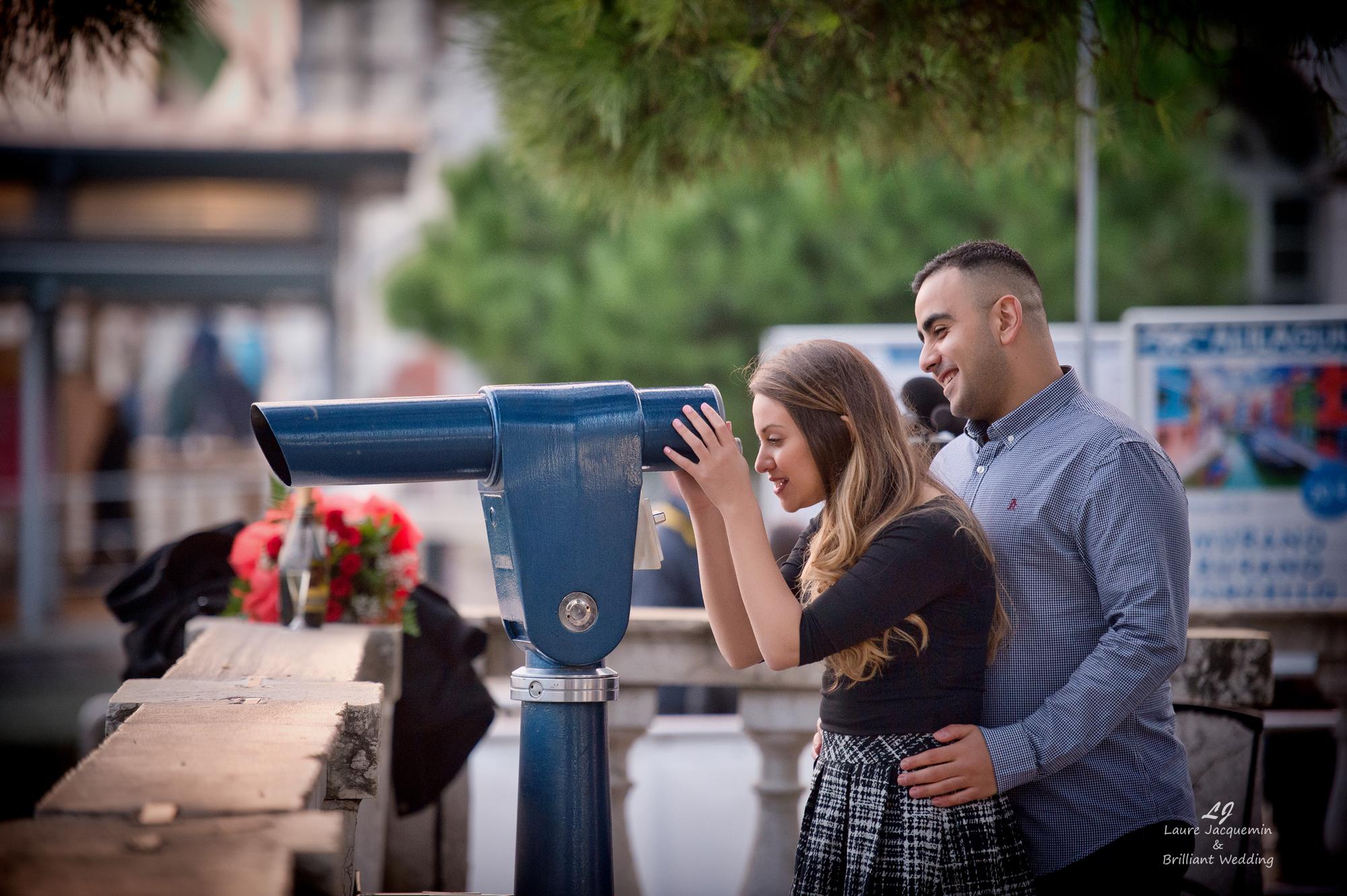Mariage Venise Photographe fiancailles demande en mariage laure jacquemin   (32)