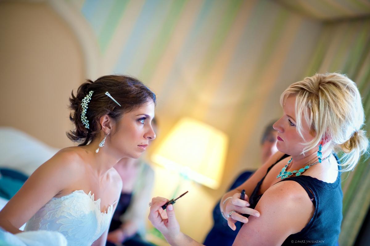 mariage venise excelsior photographe wedding venice photos laure jacquemin (9).j
