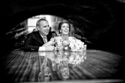 venice wedding best photographer laure jacquemin (42)
