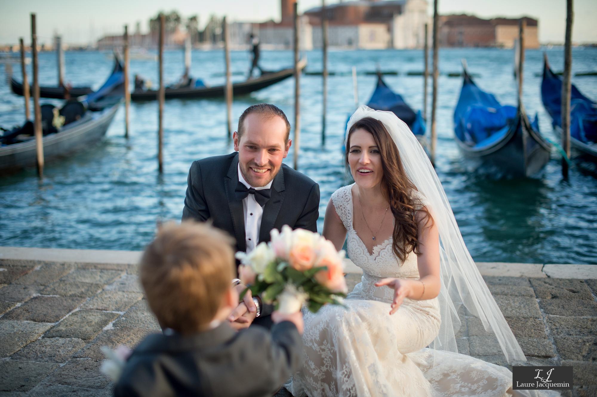 photographe mariage laure jacquemin palazzo cavalli service photographique (100)