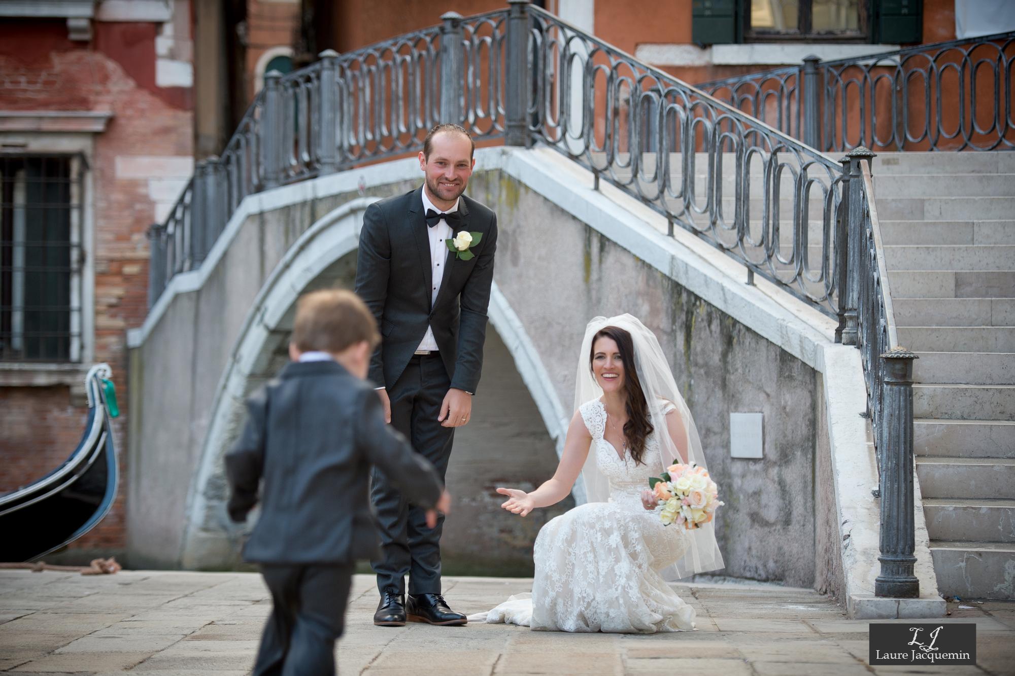 photographe mariage laure jacquemin palazzo cavalli service photographique (73)