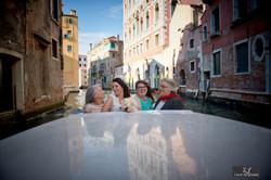 photographe mariage laure jacquemin palazzo cavalli service photographique (7)