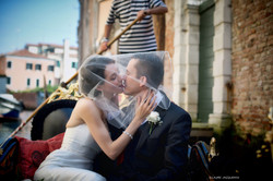 venise mariage photographe laure Jacquemin simbolique jardin venitien gondole (127)