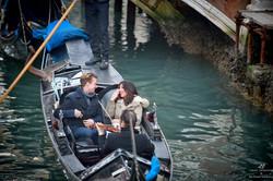 Mariage Venise Photographe fiancailles demande en mariage laure jacquemin   (45)