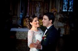 Mariage Venise Photographe laure jacquemin  (320)