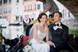 venise mariage photographe laure Jacquemin simbolique jardin venitien gondole (130)