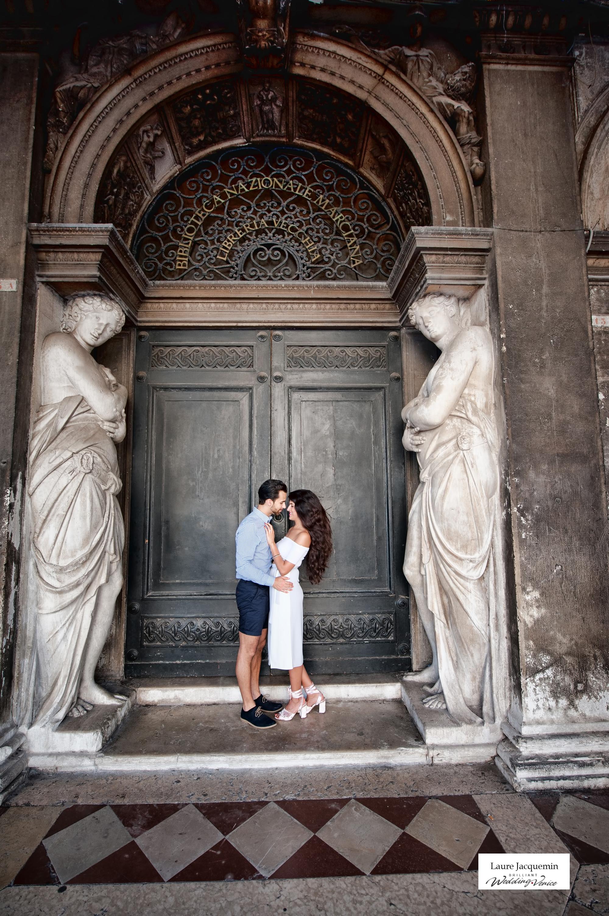 venise gondole banner fiancaille photographe demande mariage laure jacquemin (32)