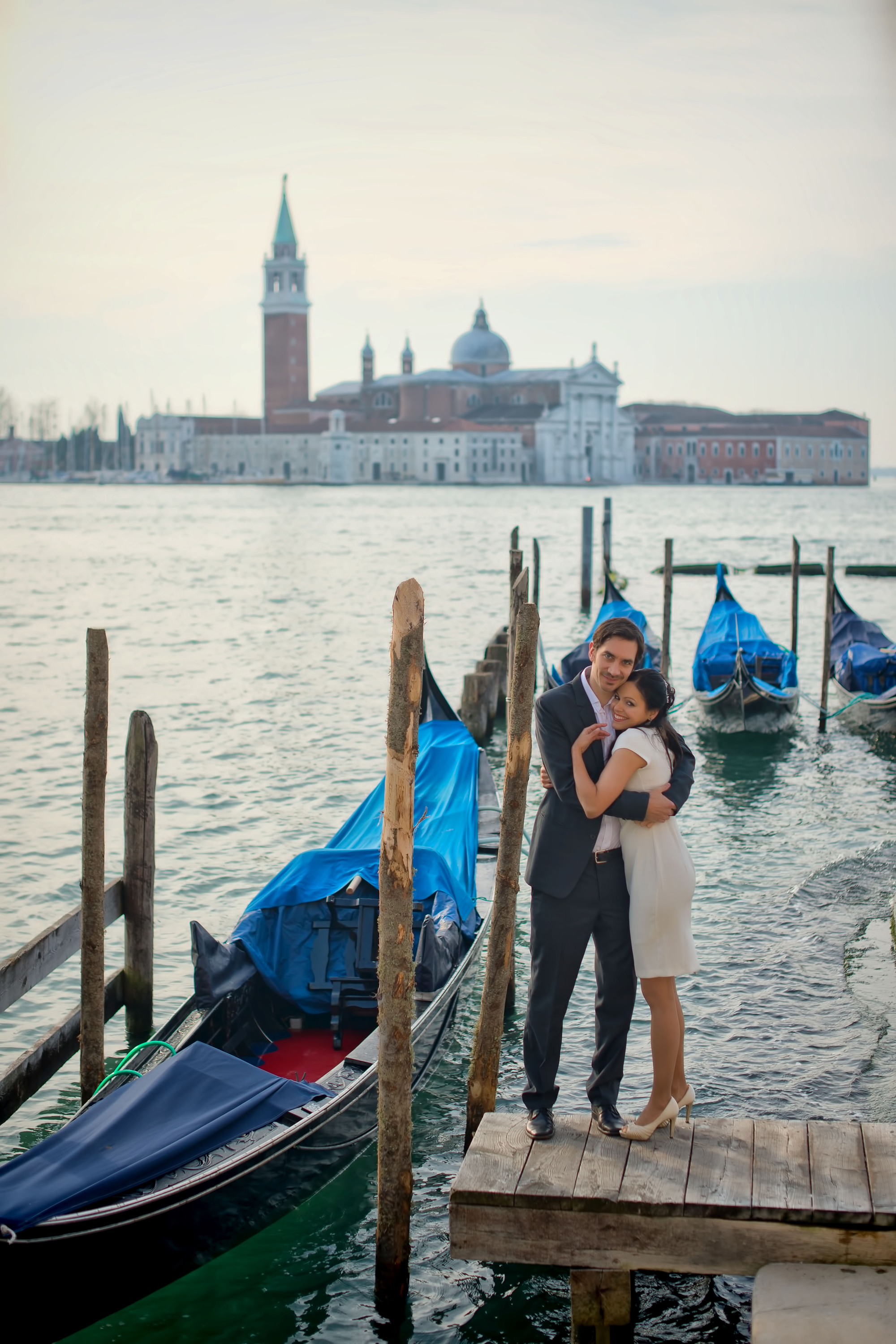 seance photo engagement a venise photographe laure jacquemin  (11)