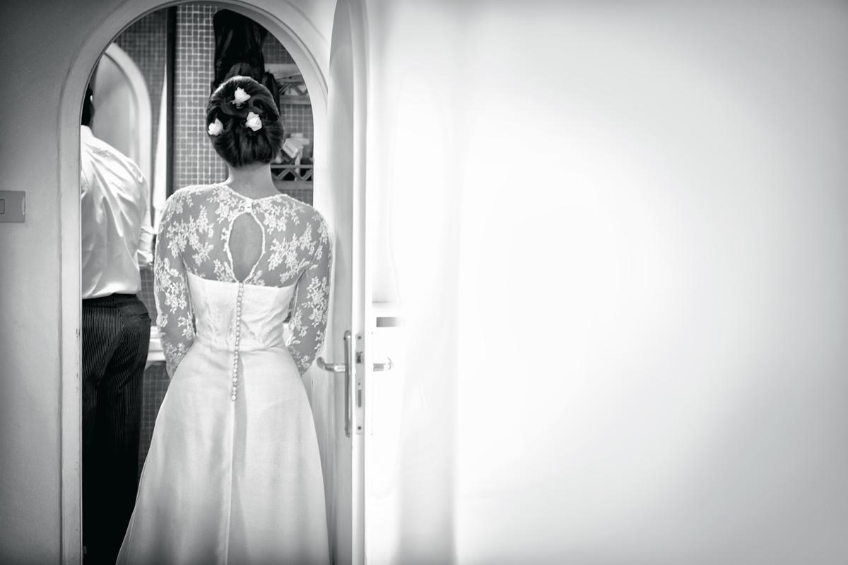 mariage torcello venise laure jacquemin photographe (12).jpg