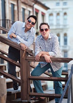 mariage  gay homosexuel  venise laure jacquemim photographe (5).jpg