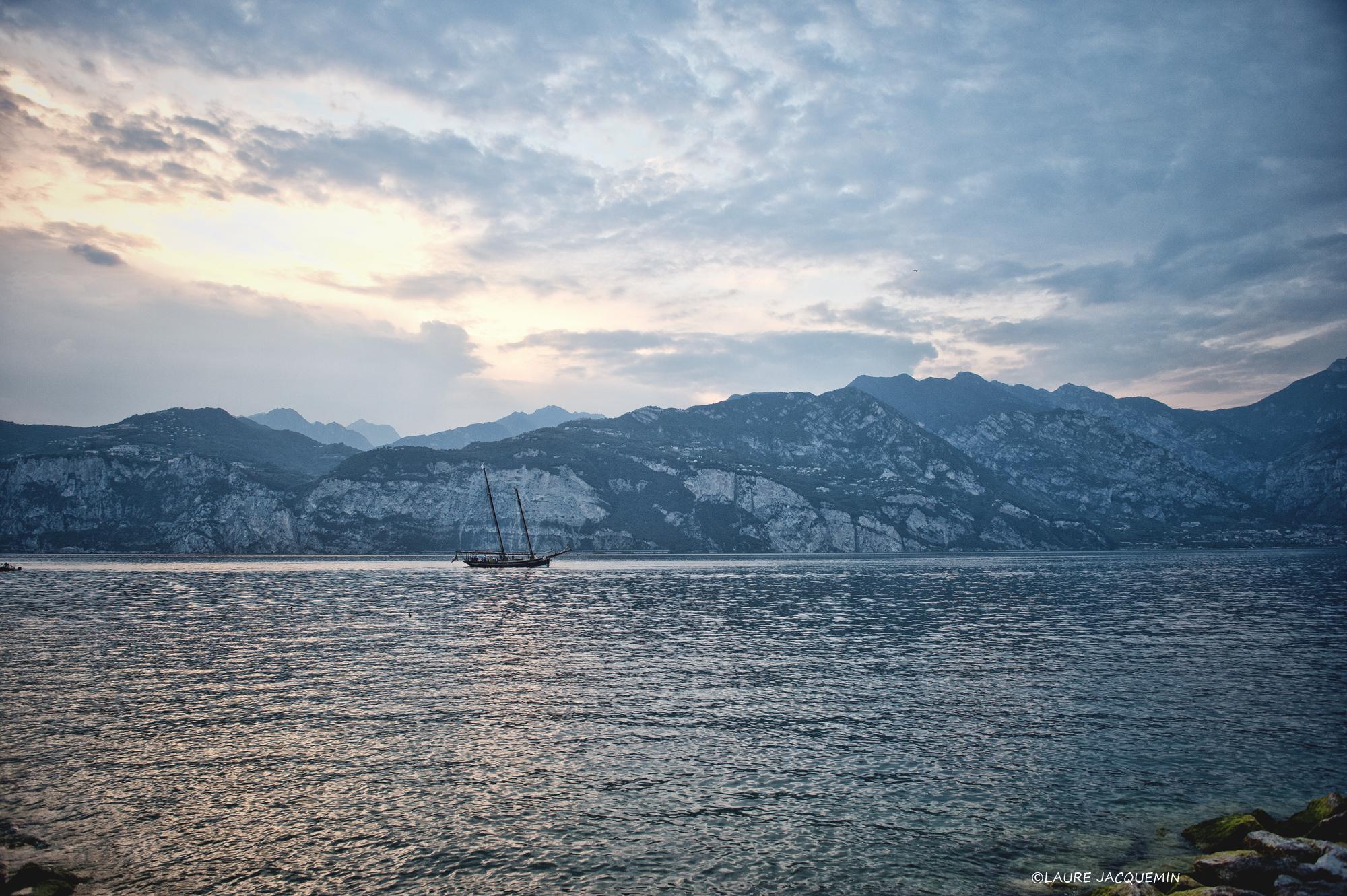 lac de Garde italie venise mariage photographe laure Jacquemin (242)