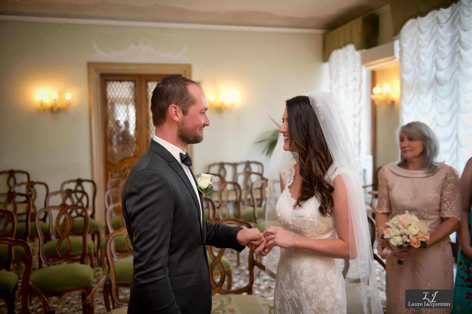 photographe mariage laure jacquemin palazzo cavalli service photographique (28)
