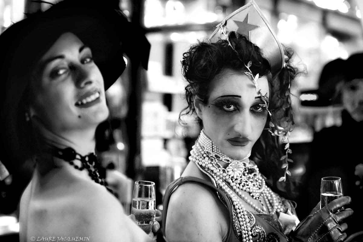 laure jacquemin venise carnaval photographe (18).jpg