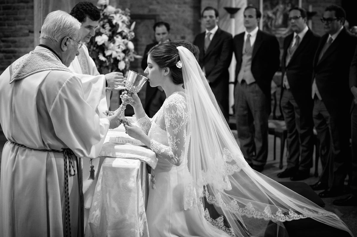mariage torcello venise laure jacquemin photographe (63).jpg