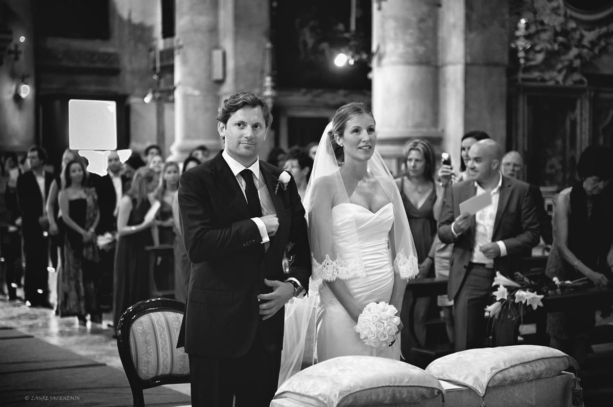 venise mariage photographe laure jacquemin (12).jpg