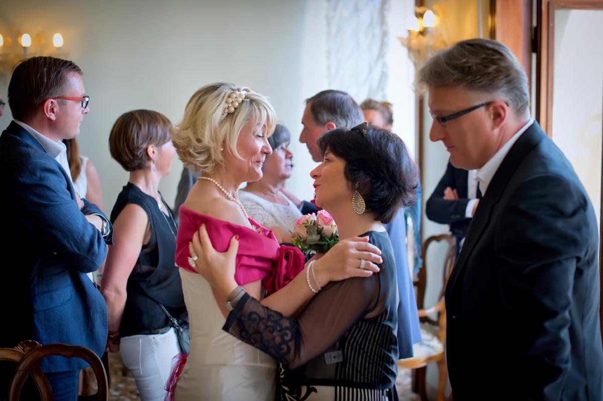 photographer wedding venice photographe mariage venise laure jacquemin (49).jpg