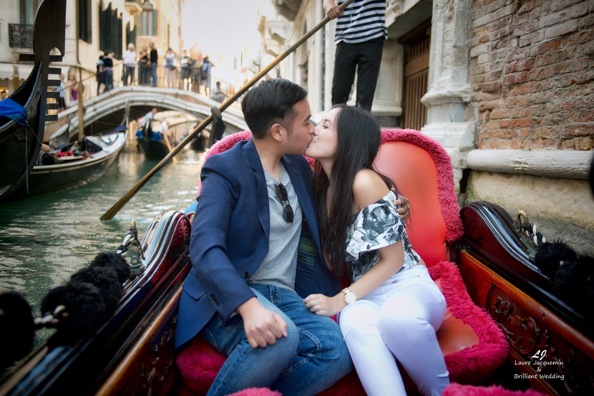 Venezia fotografo proposta matrimonio laure jacquemin (45) copia