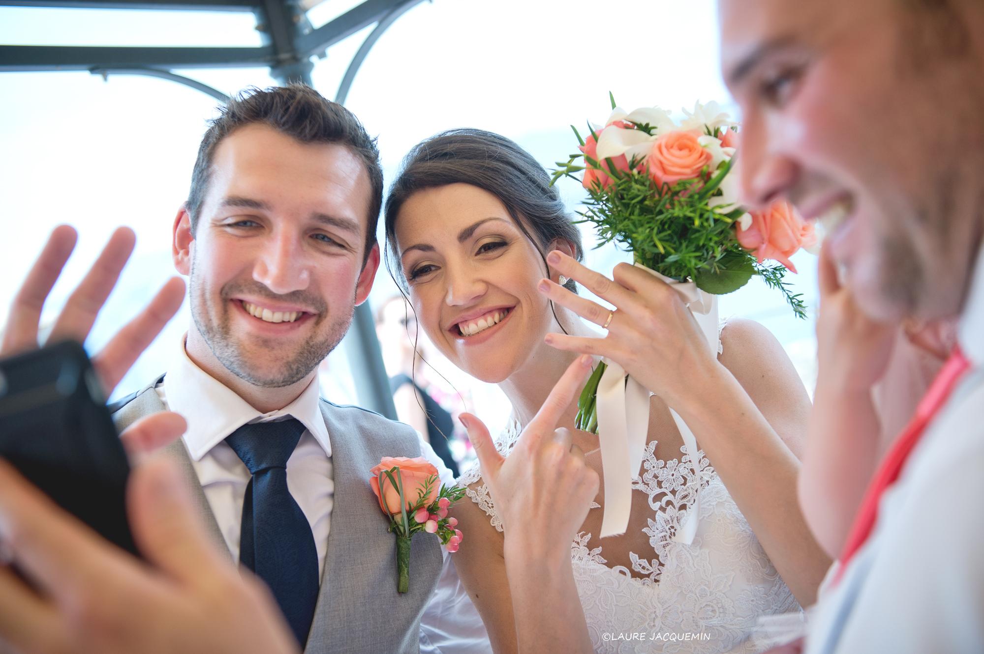 lac de Garde italie venise mariage photographe laure Jacquemin (176)