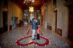 Mariage Venise Photographe fiancailles demande en mariage laure jacquemin   (9)