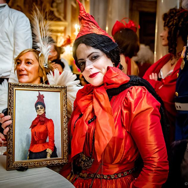 carnaval-venise-meilleurs-photographies