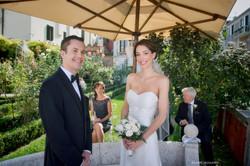 venise mariage photographe laure Jacquemin simbolique jardin venitien gondole (60)