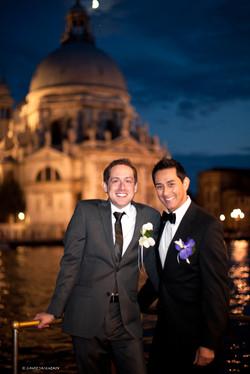 mariage  gay homosexuel  venise laure jacquemim photographe (97).jpg