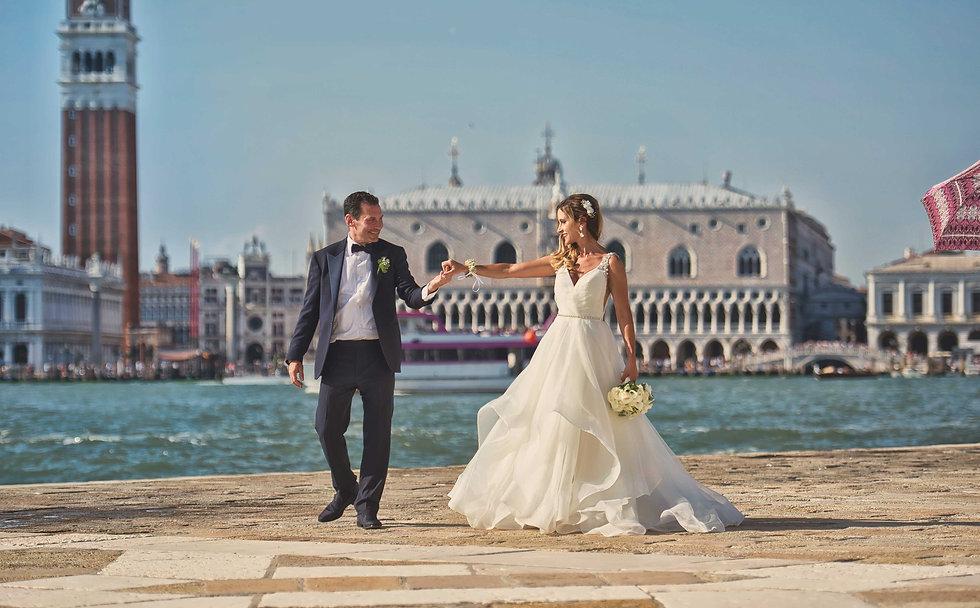 venise-mariage-photographe.jpg