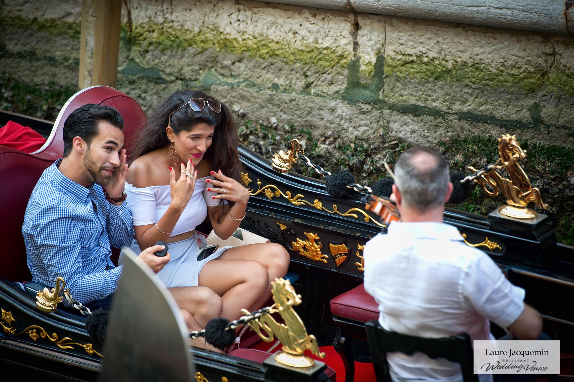 venise gondole banner fiancaille photographe demande mariage laure jacquemin (10)