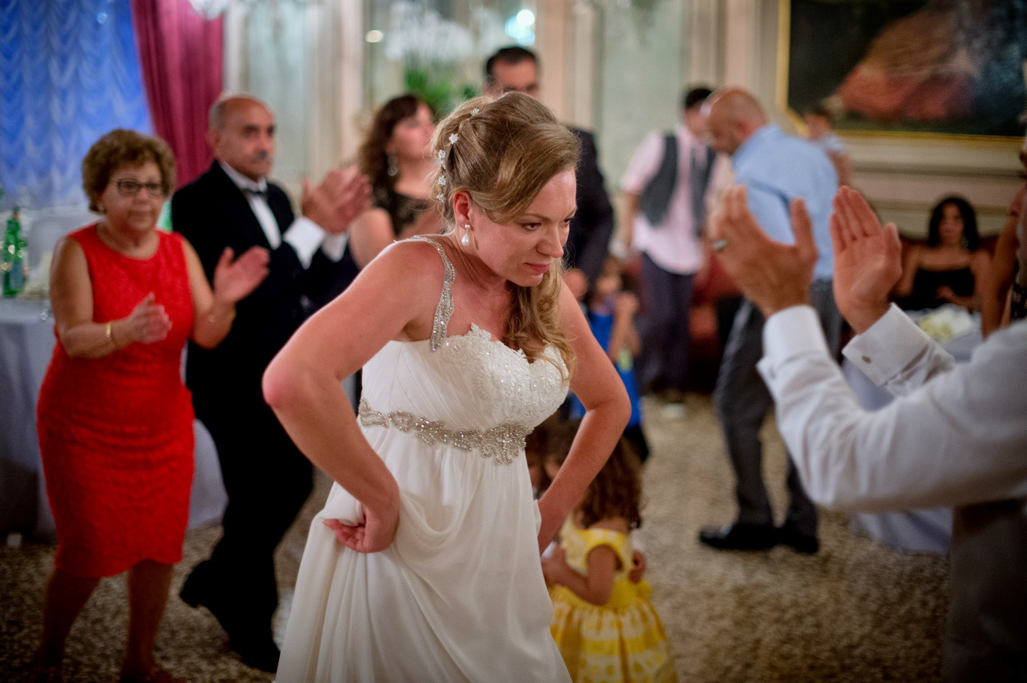 mariage venise luna baglioni bauer photographe gondole  wedding venice (39)